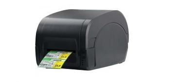 价签打印机