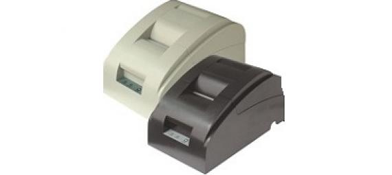 热敏小票打印机